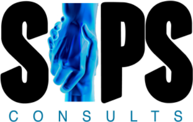 SipsConsults